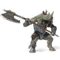 Papo - Figurina Mutant rinocer