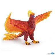 Papo - Figurina Pasarea Phoenix
