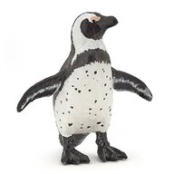 Papo - Figurina Pinguin african