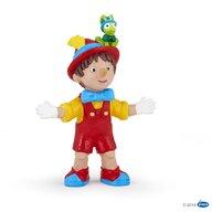 Papo - Figurina Pinocchio