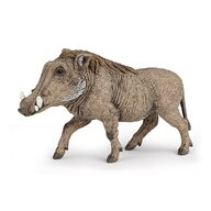 Papo - Figurina Porc mistret 2