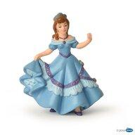 Papo - Figurina Printesa Helena