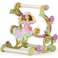 Papo - Figurina Printesa in balansoar