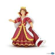 Papo - Figurina Regina