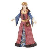 Papo - Figurina Regina din perioada medievala