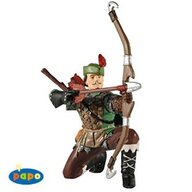 Papo - Figurina Robin Hood