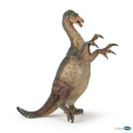 Papo - Figurina Therizinosaurus