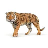 Papo - Figurina Tigru