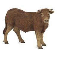 Papo - Figurina Vaca Limousine