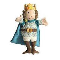 Egmont toys - Papusa de mana Bunul rege