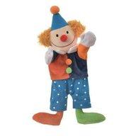 Egmont toys - Papusa de mana Clovn