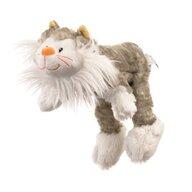 Egmont toys - Papusa de mana Motanul Baltazar