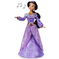 Disney - Papusa muzicala Printesa Jasmine
