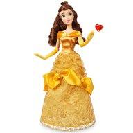 Disney - Papusa Printesa Belle cu inel