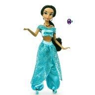 Disney - Papusa Printesa Jasmine cu inel