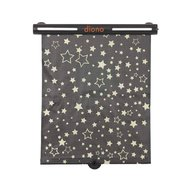 Diono - Parasolar auto Starry Night Sun Shade