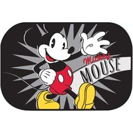 Disney Eurasia - Parasolar auto Mickey