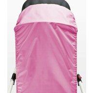 Caretero - Parasolar pentru landou Pink