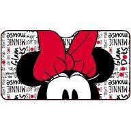 Disney - Parasolar pentru parbriz Minnie Retro 130x70 cm  CZ10255