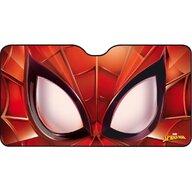 Disney - Parasolar pentru parbriz Spiderman Maxi 150x80 cm  CZ10257