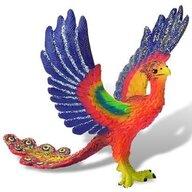 Bullyland - Figurina Pasarea Phoenix