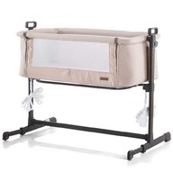 Chipolino - Patut Co-Sleeper Close to me Beige