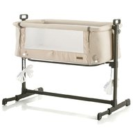 Chipolino - Patut Co-Sleeper close to me, Beige stars