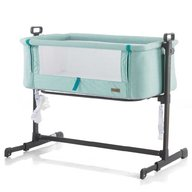 Chipolino - Patut Co-Sleeper Close to me Green