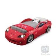STEP2 - Patut Corvette