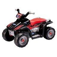 Peg Perego - ATV Polaris Sportsman 400