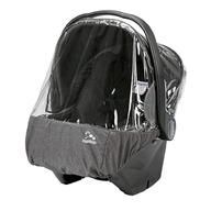 Peg Perego - Aparatoare de ploaie scaun auto Primo Viaggio SL