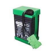 Peg Perego - Baterie 6V 4,5Ah