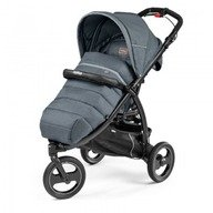 Peg Perego - Carucior Book Cross