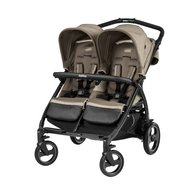 Peg Perego - Carucior Book For Two- Elite