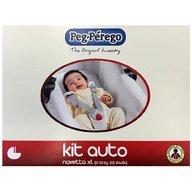 Peg Perego - Kit auto universal pentru landou
