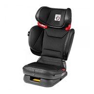 Peg Perego- Scaun auto cu Isofix 15-36 kg Viaggio 2-3 Flex Licorice