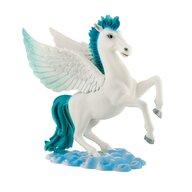 Bullyland - Figurina Pegasus Armasar