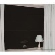 Perdea pentru somn Black Out Blind, Koo-Di