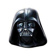 Perna Darth Vader 40X40CM poliester