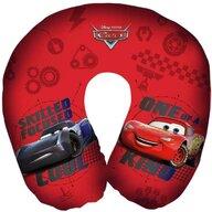 Disney Eurasia - Perna gat Cars, Rosu