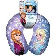 Disney Eurasia - Perna gat Frozen, Mov