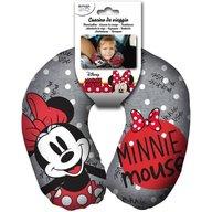 Disney Eurasia - Perna gat Minnie, Gri