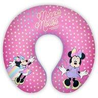 Seven - Perna sustinere gat , Minnie Mouse, Roz