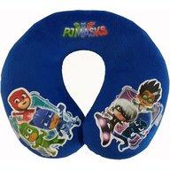 Disney Eurasia - Perna gat PJ Masks