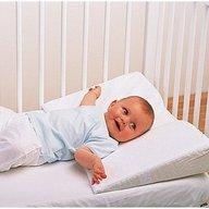 Pj Baby - Perna pentru bebelusi cu plan inclinat