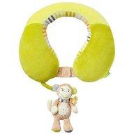 Fehn - Pernuta suport pentru gat Maimutica
