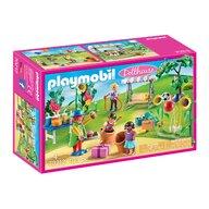 Playmobil - Petrecerea copiilor