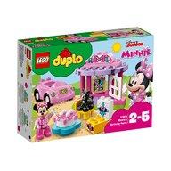 LEGO - Petrecerea lui Minnie