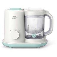Philips Avent - Aparat Essential pentru prepararea hranei bebelusilor