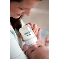 Philips Avent - Biberon 125ml Alb